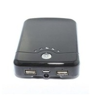 Popular High Capacity 12000mAh Power Bank External Battery Charger for iPhone Mobile,and other electronic products