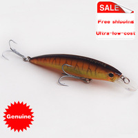 Special offer free shipping genuine road sub lure high-quality hard bait the classic Road sub bait bait guarantee quality