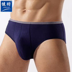 Pearl masters fiber u bag male trigonometric panties 11671(China (Mainland))