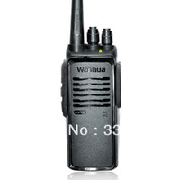 Free Shipping ATS100 DPMR Digital Two Way Radio Digital/Analog Auto Switch Scan Function CTCSS/DCS TOT Voice Prompt TOT