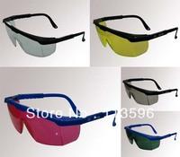 Freeshipping  Hongsheng  Safety Protective Glasses for Eye Protection           CJ-3