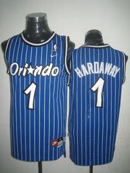 Freeshipping, Magic #1 Tracy Mcgrady jerseys,Swingman normal basketball Jerseys with Embroidery logos,S-3XL(China (Mainland))