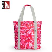 Women millenum inuk print fruit bag popular digital casual handbag