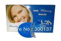 US Hot saleTeeth Whitening Home system see as on US TV