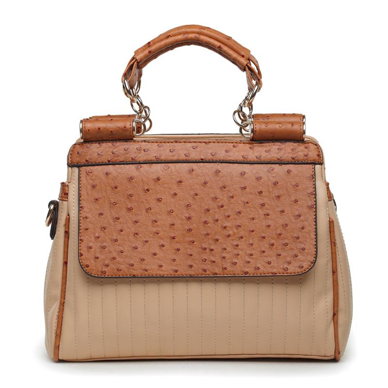 top designer handbags brands promotion shopping for