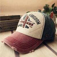 Hot-selling!! Fashion Baseball Cap sports cap sun-shading hat male women's summer sun hat casual cap Unisex sunbonnet  male cap