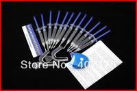 20packs Teeth Whitening Home Kit,Teeth Whitener,Teeth Whitening Light System Kit