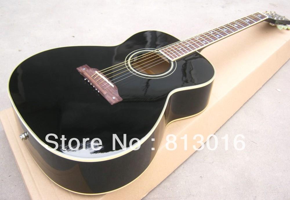 Guitar center online coupon 2018