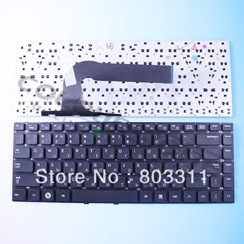 New original RUSSIA RU laptop keyboard for  Samsung Q330 Q430 Q460 QX410 SF410 NP-SF410  RU laptop keyboard