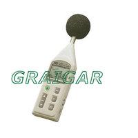 Free shipping TES-1359 Sound level meter