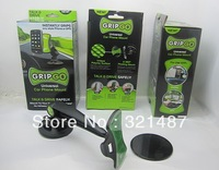 Free shipping  as seen on TV GripGo/Mobile Phone Holder 2013 hot sale