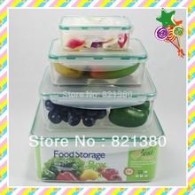 airtight food storage price