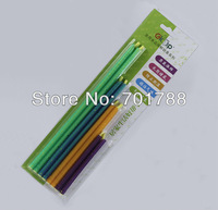 Bag Sealer Stick Unique Sealing Rods Food Keep Fresh Storage Rod 8 Pcs/Pack