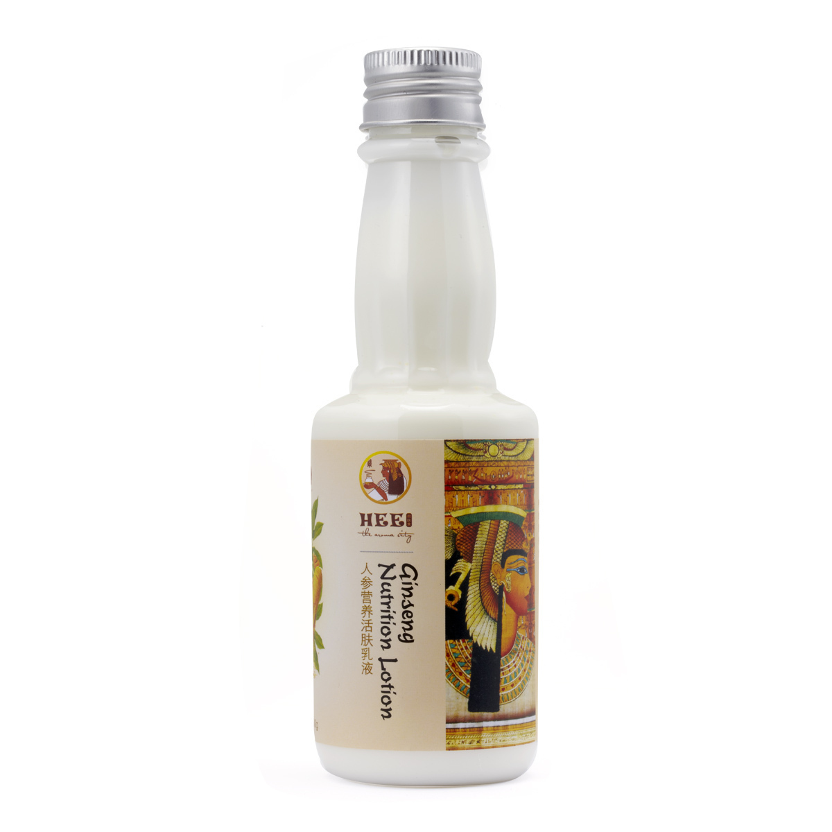 Hot product hee ginseng nutrition revitalizing lotion anti-wrinkle firming moisturizing 150ml(China (Mainland))