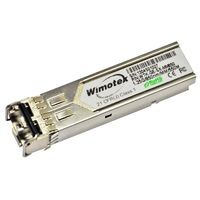 Wholesales,1.25Gbps,Dual Fiber SFP,CISCO compatible,SFP Optical Transceiver Module LC\MM