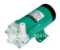 Chemical Pump, Chemical Water Pump, Engineering Plastics Chemical Pump