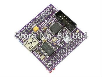 10 Pcs/Lot Z111xP ARM Cortex-M0 LPC1114 core board