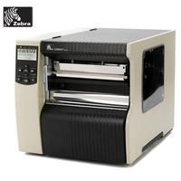 Zebra 220XIIII (203) bar code bar code printer industrial bar code printer  Fourth-generation