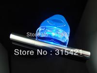 1pack Teeth Whitening Pen , BLUE LIGHT and TEETH WHITENING PEN Dental Care kit Set