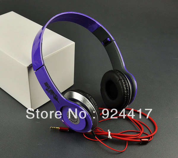 Animation around Kuroshitsuji contract flags magic sound headphones / earphones sound quality is super good(China (Mainland))