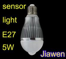 led sensor promotion