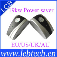 Free shipping 19KW SD-001 energy power saver circuit device saving your electricity bill