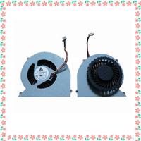 New CPU Cooling Fan For Acer Aspire 4830TG 5830TG KSB0605HC