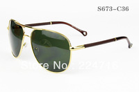 2013 New Arrival ! Free shipping  Mens/Womens Sunglasses glasses brand sunglasses Hot Sale Fashion Glasses Mens Sunglasses