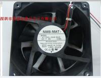 FANS HOME 4715kl-04w-b40 line 12v 0.90a original minebea nmb-mat 12038 axial fan
