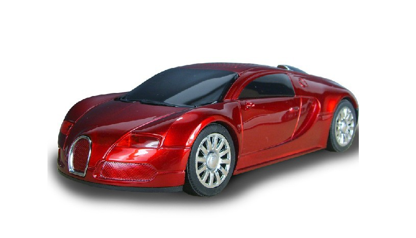 best price bugatti car speaker micro sd card/usb supported , led light function portable speaker DHL freeshipping 100pcs/lot(China (Mainland))