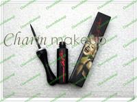 makeup professional Marilyn Monroe eyeliner 6g (12 pcs/lot)