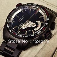 Наручные часы PRC200 t TS002