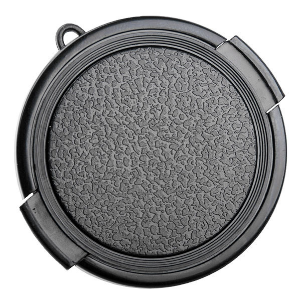 Camera 30.5mm Side-Pinch Lens Cap cover For canon Nikon pentax Olympus Free tracking number(China (Mainland))