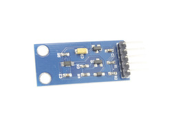 F05208 BH1750FVI Intensity Digital Light Sensor Module illumination module Code IIC interface + Free shipping(China (Mainland))