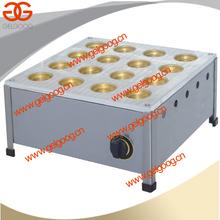 cheap kitchen small appliances