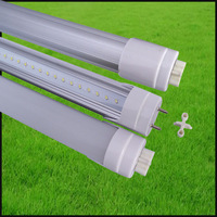 12V led tube/ 3ft 908mm led tube/ Led tube high lumen/ led tube Lighting /12W/FREE SHIPPING for DHL
