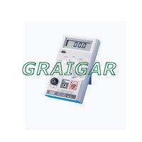 TES-1500 Capacitance Meter