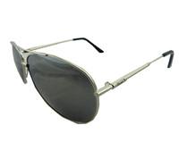 Sunglasses fashion sunglasses 2013 NEW Fashion metal sunglasses brand designer sunglasses factory outlet free shipping 502