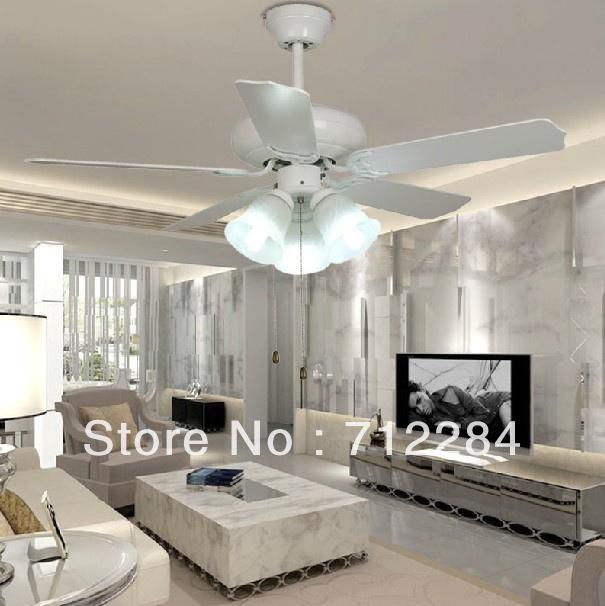 Flush Ceiling Fans Promotion Online Shopping For