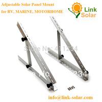 adjustable RV rack designed for RV,MARINE,MOTORHOME