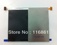 Hot Sell wholesale High-quality high definition LCD Screen for Lumia 610