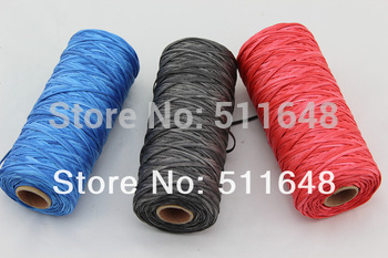 1000M/PCS 2-3mm Kite Line/Kiteboarding Line Polyester Sleeve,Kitesurfing Line Sheath Free Shipping