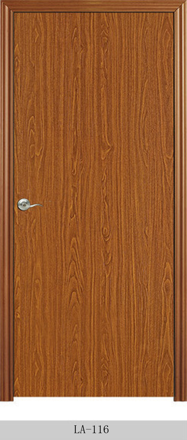 wooden door used in Japan wholesale/distributor/retail(China (Mainland))