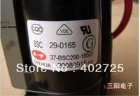 BSC29-0165 BSC29-0124 BSC29-0127 Good Quality FBT CRT new stock
