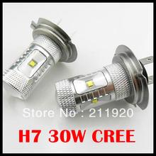cheap h7 led