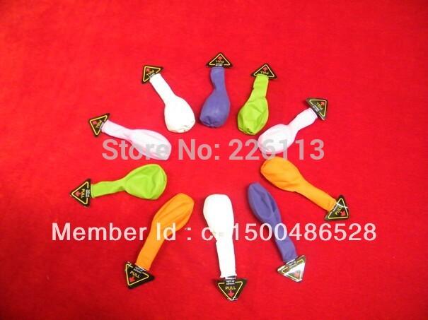 Online Get Cheap Balloons Dc -
