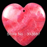 E0543  Free Shopping Beautiful Romantic Fashion Natural Sea Sediment Jasper&Pyrite pendant bead 1pcs/lot