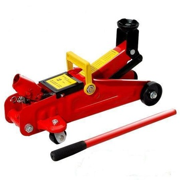 2 tonne hydraulic car jack