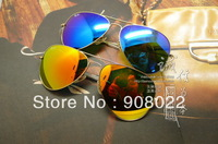 2013 Best Quality 100% Brand New Men's Sunglasses /Woman's Fashion Sunglasses %06