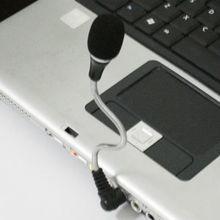 wholesale mini mic